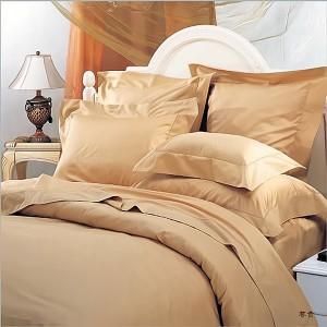 King/Calking Size Bedding Sets